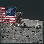 AS17-134-20468 (21679996495).jpg