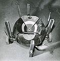 ASEA Quintus Q-20 sphere.jpg