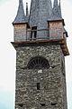AT-118335 Watschallerkapelle mit Resten einer Wehrmauer, Predlitz-Turrach 19.jpg