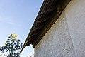 AT-39486 Bauernhaus, Gaggl-Hube, Trabenig 39.jpg