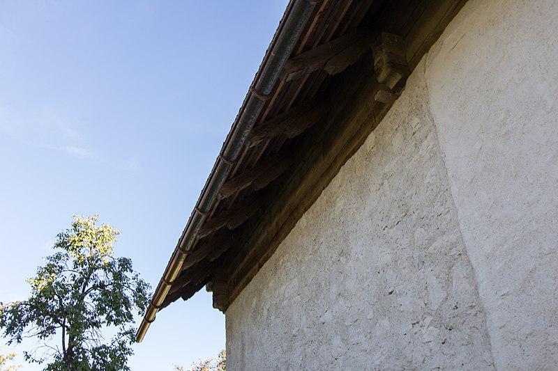 File:AT-39486 Bauernhaus, Gaggl-Hube, Trabenig 39.jpg
