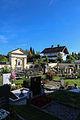AT-62418 Kath. Pfarrkirche hl. Martin und Friedhof - Lind bei Velden 14.jpg