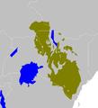 AT0711 map.png
