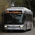 ATAC Irisbus CityClass (4278).jpg