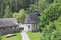 AT 804 Fernsteinkapelle, Nassereith, Tirol-8063.jpg