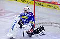 AUT, EBEL,EC VSV vs. HC TWK Innsbruck (11000380463).jpg