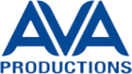AVA Productions.png