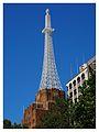 AWA Tower.jpg
