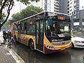 AYA729 at Jiaotong Rd, Baima Middle Rd (20160117091428).jpg
