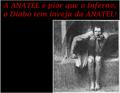 A ANATEL é pior que o Inferno. O Diabo tem inveja da ANATEL!.png