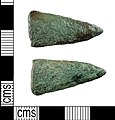 A Bronze Age knife tip (FindID 876979).jpg