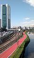A Ciclovia Rio Pinheiros.jpg