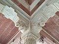 A Close-Up of an Intricate Marble Pillar.jpg
