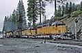 A DDA40X in Feather River Canyon - 6 Photos (28606769354).jpg