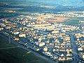 A Dyce housing estate - geograph.org.uk - 855958.jpg