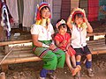 A Kayan Family in Chiang Rai.jpg