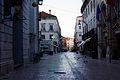 A Night in Lisbon MG 8422 (15203407012).jpg
