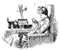 A Pair of Silk Stockings - p10.png