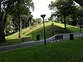 A Photo of a Hill.jpg