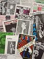 A Selection of UK Punk Fanzines.jpg