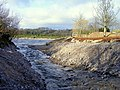 A Tributary to the River Spey - geograph.org.uk - 711476.jpg