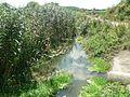 A Váli-víz a Pancho Arénánál 2.jpg