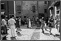 A Wedding in Malcesine 2 (9446850316).jpg