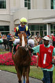 A day at Churchill Downs (11151294215).jpg