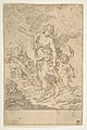 A guardian angel walking with a child MET DP815132.jpg