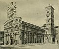 A history of architecture in Italy from the time of Constantine to the dawn of the renaissance (1901) (14597545278).jpg