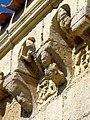 A las armas II + una cara misteriosísima (2500134942).jpg