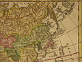 A later map by Salmon from 'A New Geographical and Historical Grammar...' (W. Johnston, London), 1766 asia (1766) north east.jpg