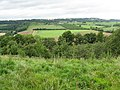A loop of Herefordshire - geograph.org.uk - 903195.jpg