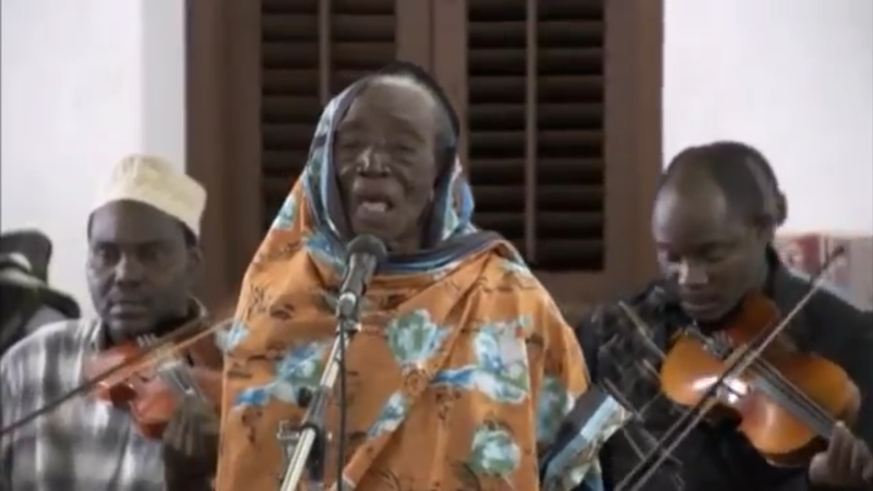 File:A role model in Zanzibar music industry.png