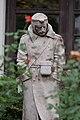 A soldier grieves (22125881073).jpg