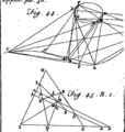 A treatise of algebra, in three parts Fleuron T094019-57.png