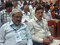 A view of the Participants of General Council Meeting of AIBEA held at Chennai on 16-17 Aug 2012. —.jpg