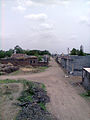A view of village amrapur1.jpg