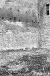 aansluiting langerak toren en voormalige zaal - doornenburg - 20059836 - rce