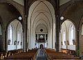 Aardenburg Maria Hemelvaartkerk R06.jpg