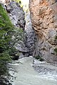 Aare Gorge 01.jpg