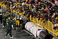Aaron Rodgers - January 2, 2011.jpg