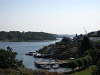 Aaroysund.jpg