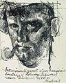 Aba-Novák Self-portrait 1928.jpg