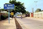 Aba Nigeria hotel.jpg