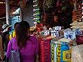 Abancay Peru- Rice seller.jpg
