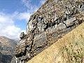 Abancay Province, Peru - panoramio (1).jpg