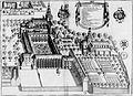 Abbaye CORBIE FRANCE 1677.jpg