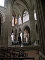 Abbaye Notre-Dame d'Évron 32.JPG
