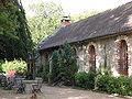 Abbaye des Vaux-de-Cernay Building 17.jpg